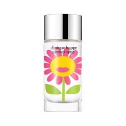 Clinique Happy Summer Spray 100ml for women perfume