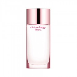 Clinique Happy Heart 100ml for women perfume