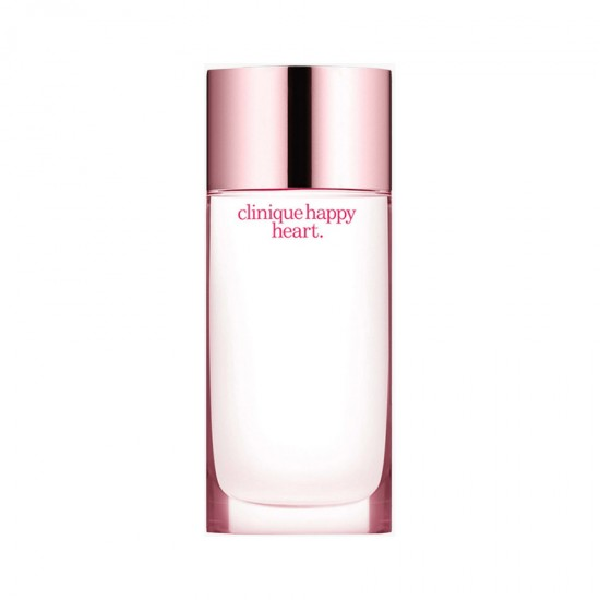 Clinique Happy Heart 100ml for women perfume EDP (Unboxed)