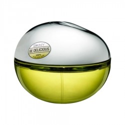 DKNY Be Delicious Donna Karan 100ml for women perfume