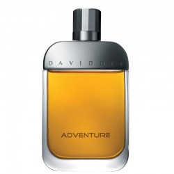 Davidoff Adventure 100ml for men perfume