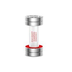Davidoff Champion Energy 90ml for men perfume EDT