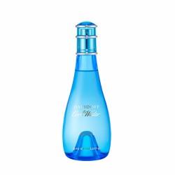 Davidoff Cool water 100ml for women perfume