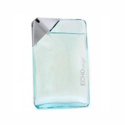 Davidoff Echo 100ml for men perfume EDT