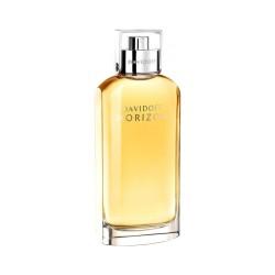 Davidoff Horizon 125ml for men perfume