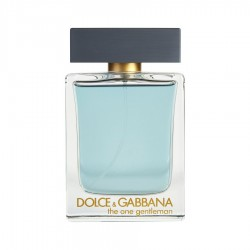 Dolce & Gabbana The One Gentleman 100ml for men perfume