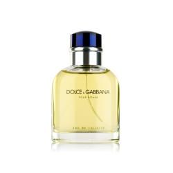 Dolce & Gabbana Pour Homme 100ml for men EDT