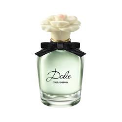 Dolce & Gabbana Dolce 75ml for women perfume