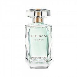 Elie Saab Le Parfum L'Eau Couture 100ml for women perfume