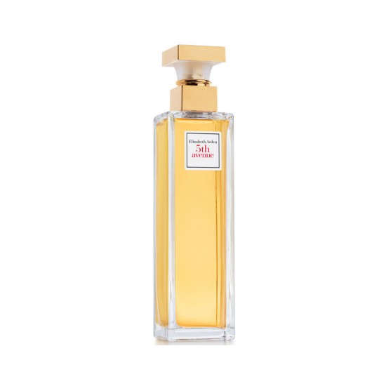 Elizabeth Arden 5th Avenue 125ml for women perfume (Unboxed)
