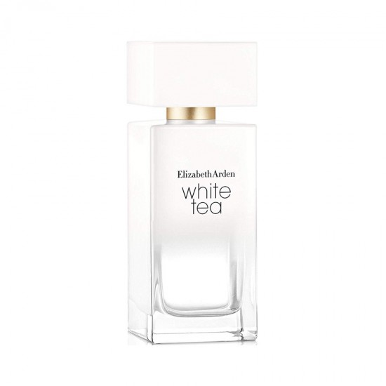 Elizabeth Arden White Tea 100ml for women perfume EDP (Unboxed)