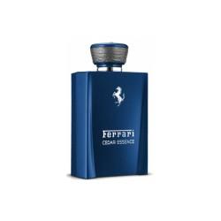 Ferrari Cedar Essence 125ml for men perfume