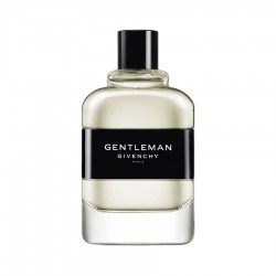 Givenchy Gentleman (2017 Edition) 100ml for men perfume