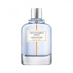 Givenchy Gentleman Only Casual Chic 100ml for men perfume