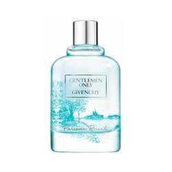 Givenchy Gentleman Only Parisian Break 100ml for men perfume