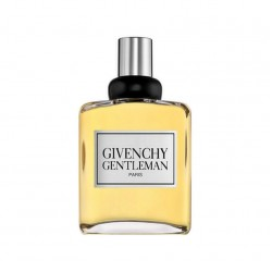 Givenchy Gentleman 100ml for men perfume EDT
