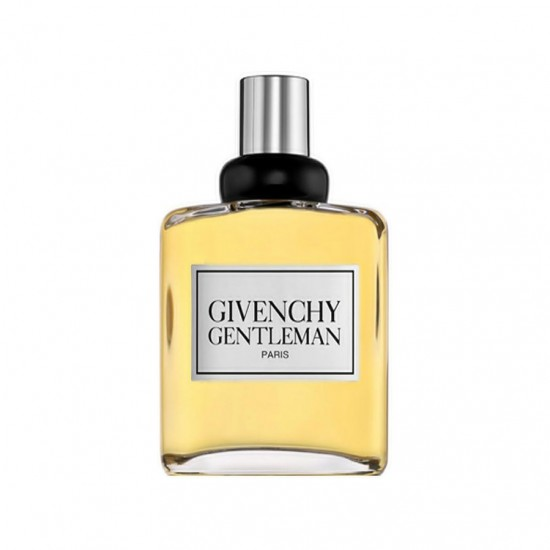 Givenchy Gentleman 100ml for men perfume EDT (old) (Unboxed)