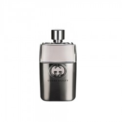 Gucci Guilty 90 ml for men perfume EDT