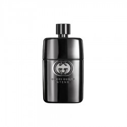 Gucci Guilty Intense 90ml for men perfume