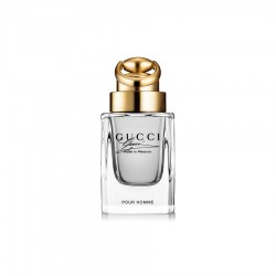Gucci Made to Measure 90ml for men perfume