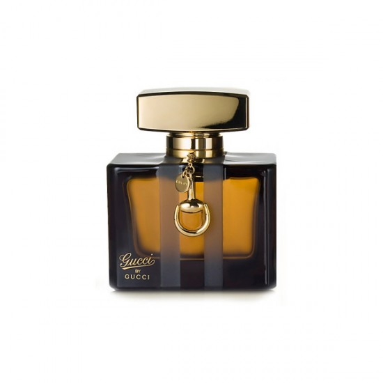 Gucci by Gucci 75ml for women perfume EDP (Unboxed)