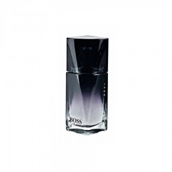 Hugo Boss Soul 90ml for men perfume