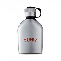 Hugo Boss Iced 125ml for men perfume
