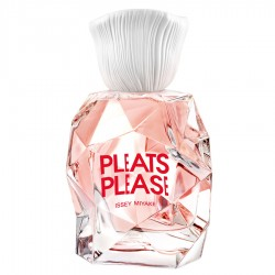 Issey Miyake Pleats Please 100ml For Women pink perfume