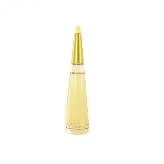 Issey Miyake Gold Absolue 90ml for women perfume EDP (Tester)