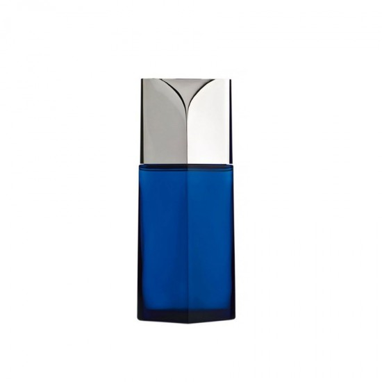 Issey Miyake L Eau Bleue dIssey Pour Homme 125ml for men perfume (Tester)
