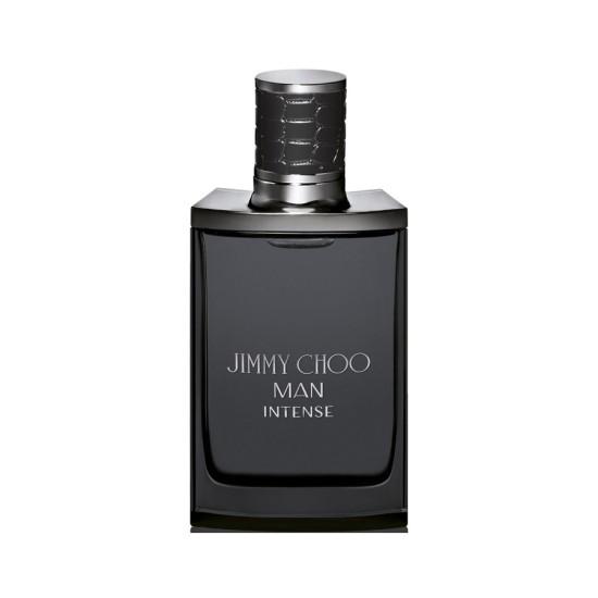 Jimmy Choo Man Intense 100ml for men perfume (Tester)