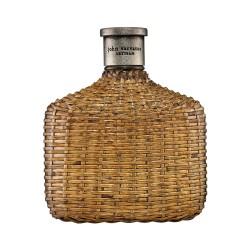 John Varvatos Artisan 125ml for men perfume