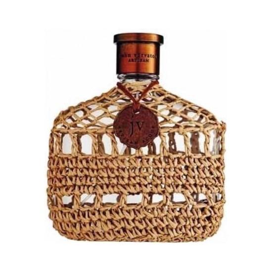 John Varvatos Artisan Acqua 125ml for men perfume (Unboxed)