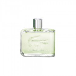 Lacoste Essential EDT 125ml for men