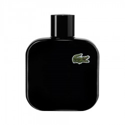 Lacoste L.12.12. Noir EDT 100ml for men perfume