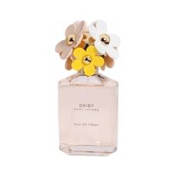 Marc Jacobs Daisy Eau So Fresh 125ml for women perfume