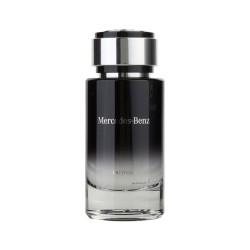 Mercedes-Benz Intense 100ml for men perfume
