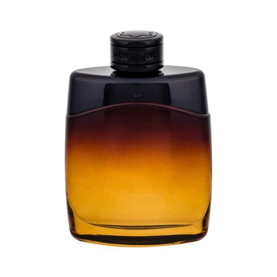 Mont Blanc Legend Night 100ml for men perfume EDT (Unboxed)