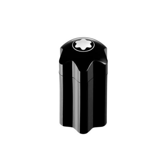 Mont Blanc Emblem 75ml for men perfume EDT (Unboxed)