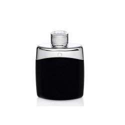 Mont Blanc Legend 100ml for men perfume EDT