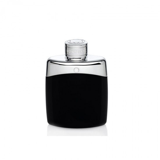 Mont Blanc Legend 100ml for men perfume EDT (Unboxed)