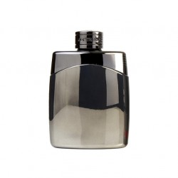 Mont Blanc Legend Intense 100ml for men perfume