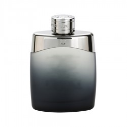 Mont Blanc Legend Special Edition 2013 100ml for men perfume