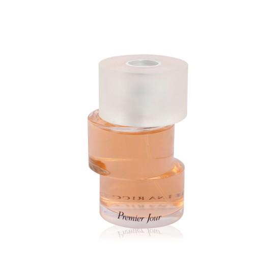 Nina Ricci Premier jour 100ml for women perfume (Unboxed)