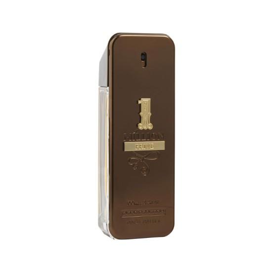 Paco Rabanne 1 Million Prive 100ml for men perfume EDP (Tester)