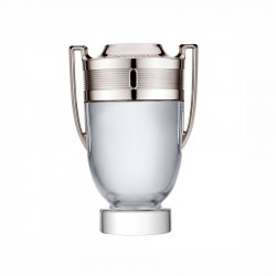 Paco Rabanne Invictus 100ml for men perfume EDT