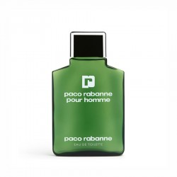Paco Rabanne Pour Homme 100ml for men perfume EDT
