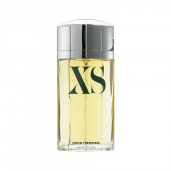 Paco Rabanne XS 100ml for men perfume EDT