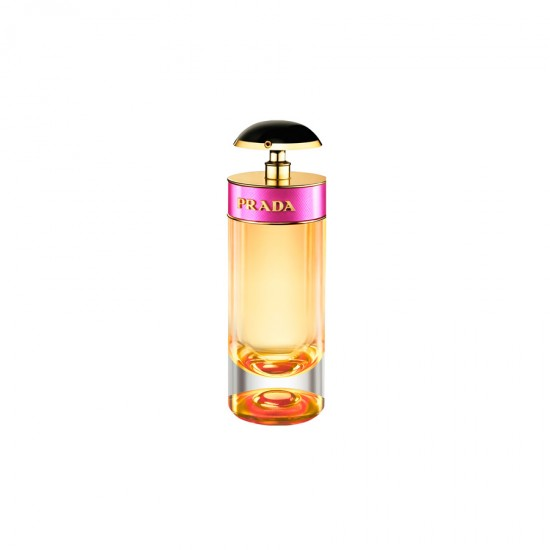 Prada Candy floral 80ml for women EDP (Unboxed)