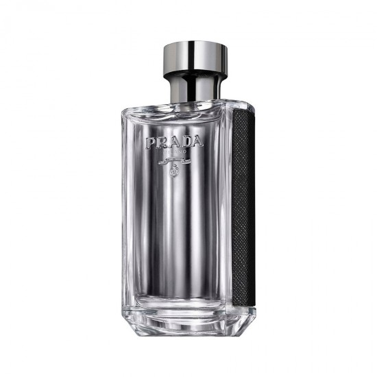 Prada L'Homme Milano 150ml for men perfume (Unboxed)